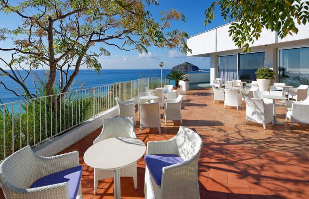 фото отеля San Giorgio Terme изображение №37