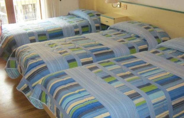 фотографии Hotel San Marco изображение №4