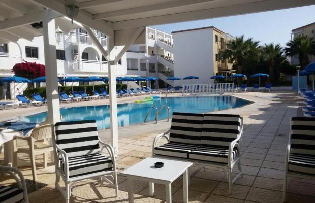 фото отеля Amore изображение №1