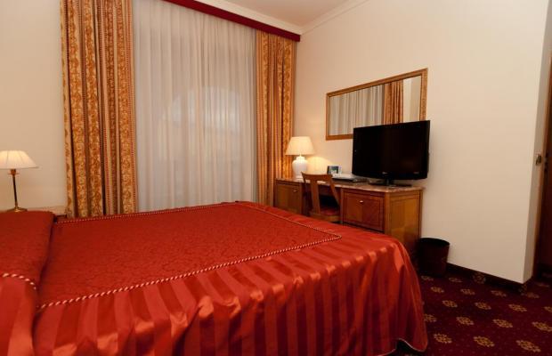 фотографии отеля Parco Dei Principi изображение №39