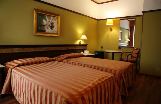фотографии отеля Politeama изображение №27