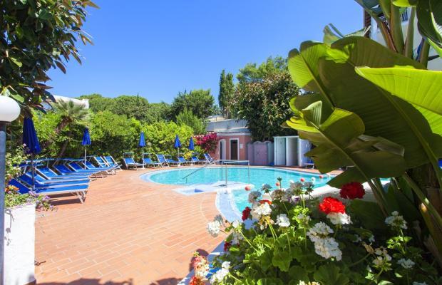 фотографии отеля San Valentino Terme изображение №55