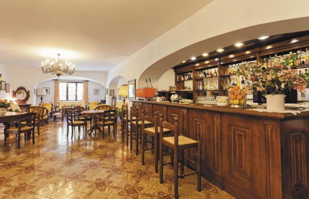 фото отеля San Valentino Terme изображение №49
