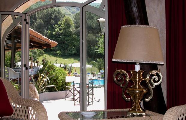 фото отеля Porto Pirgos изображение №33