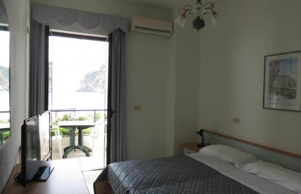 фотографии Hotel Santa Maria изображение №4