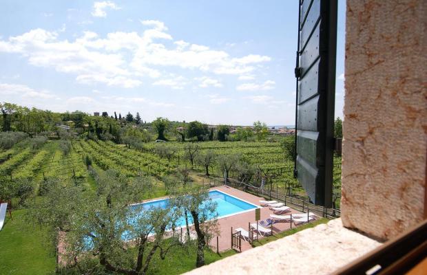 фото Residence Ca'Bottrigo изображение №26