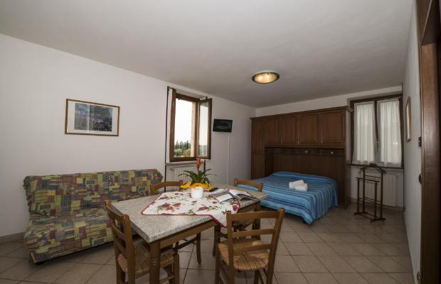 фотографии Residence Ca'Bottrigo изображение №16