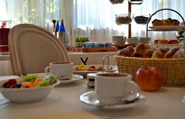 фото отеля Residence il Sogno изображение №25