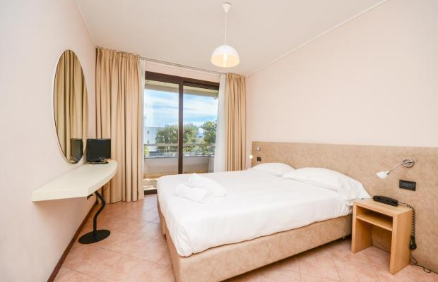 фото отеля Residence il Sogno изображение №5