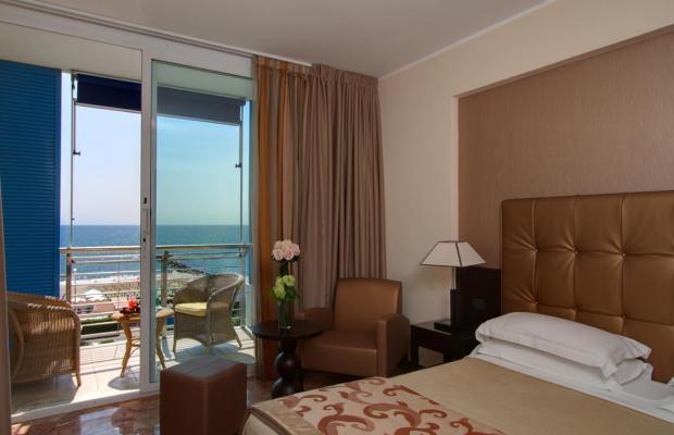 фотографии Excelsior Hotel, Marina di Massa изображение №44