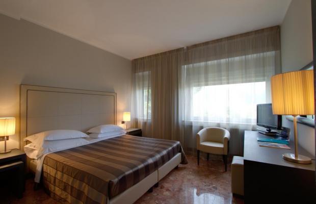 фотографии отеля Excelsior Hotel, Marina di Massa изображение №43