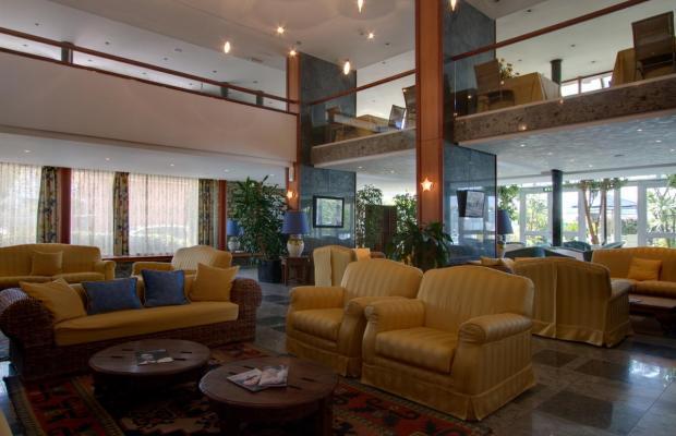 фото Excelsior Hotel, Marina di Massa изображение №42