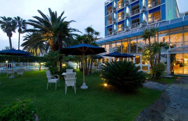 фото отеля Excelsior Hotel, Marina di Massa изображение №41