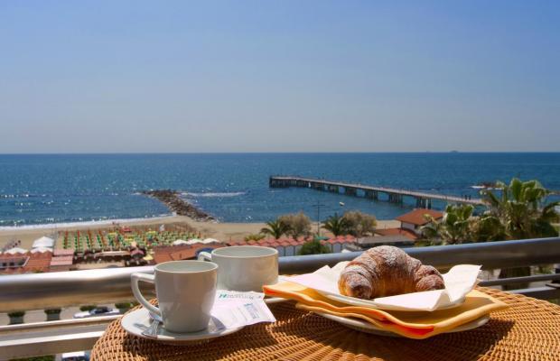фотографии отеля Excelsior Hotel, Marina di Massa изображение №39