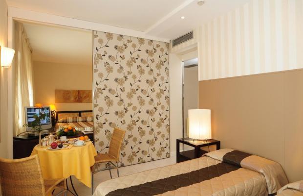 фото Excelsior Hotel, Marina di Massa изображение №38