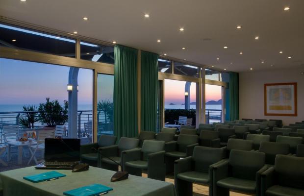фотографии отеля Excelsior Hotel, Marina di Massa изображение №31