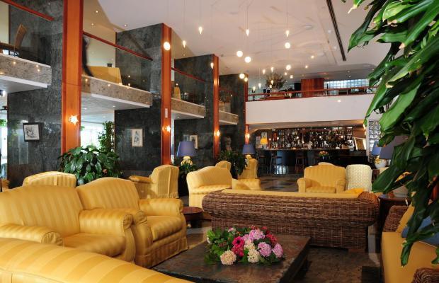 фото отеля Excelsior Hotel, Marina di Massa изображение №17