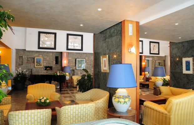 фото Excelsior Hotel, Marina di Massa изображение №14