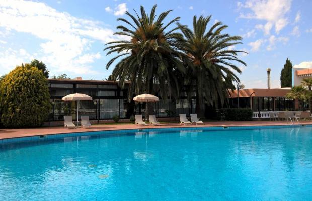 фото отеля Hermitage Hotel, Marina di Bibbona изображение №21