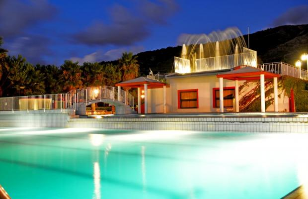 фото отеля Residence Sciabache изображение №17