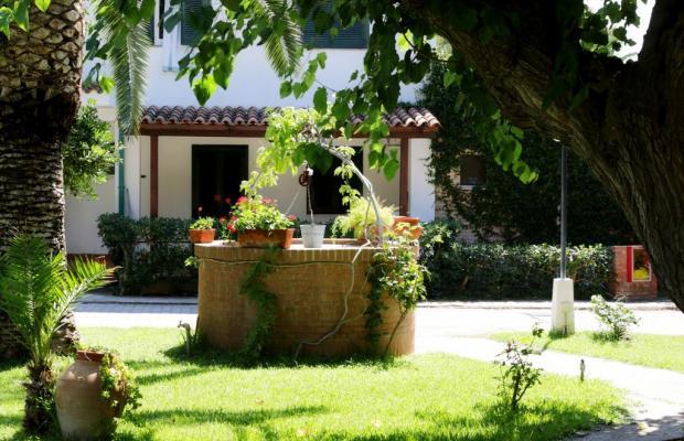 фото Residence Sciabache изображение №14