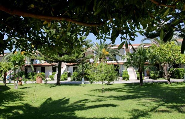 фотографии Residence Sciabache изображение №12