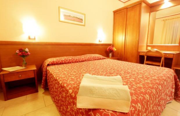 фото отеля Residence Sciabache изображение №5