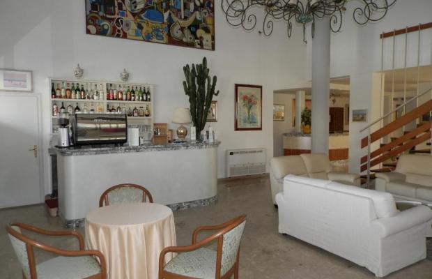 фото отеля Hotel Il Caravaggio изображение №17