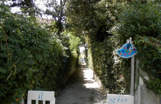фото Hotel Il Caravaggio изображение №2