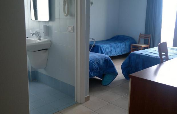 фотографии Hotel Sole E Mare изображение №36