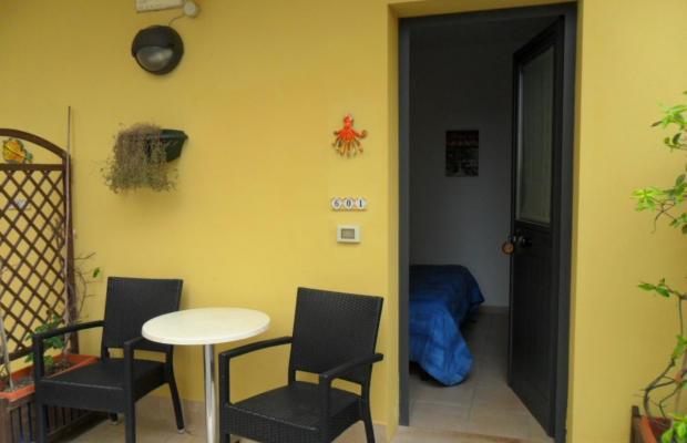 фотографии отеля Hotel Sole E Mare изображение №31