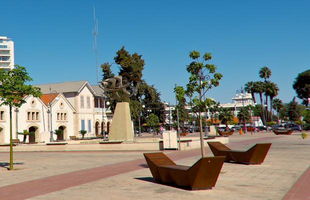 фото отеля Villa la Palm изображение №1