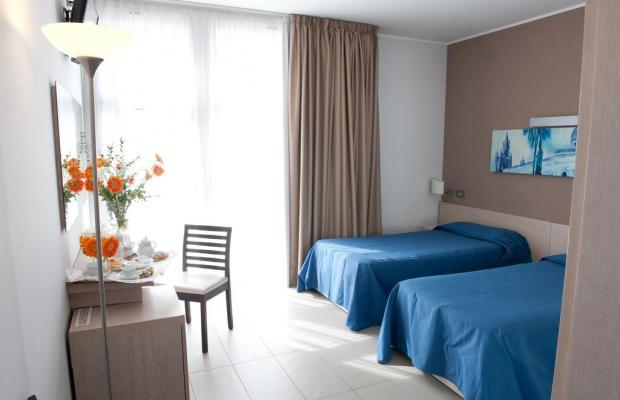 фотографии отеля Villa D'amato изображение №19