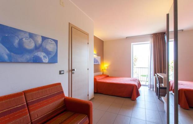 фото отеля Villa D'amato изображение №9