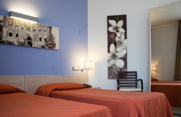фото Villa D'amato изображение №6