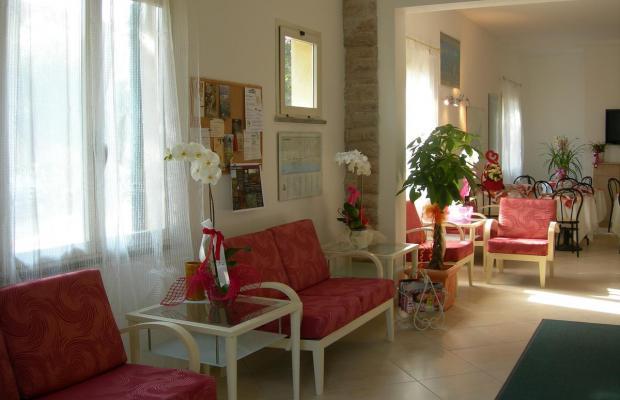 фото отеля Il Pino Hotel San Vincenzo изображение №21