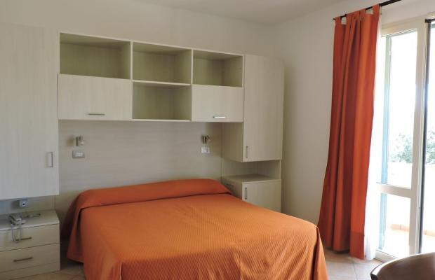 фотографии Il Pino Hotel San Vincenzo изображение №12