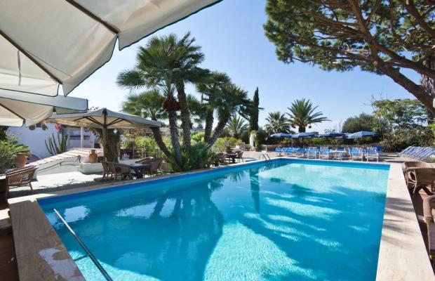 фото отеля Terme Colella изображение №41