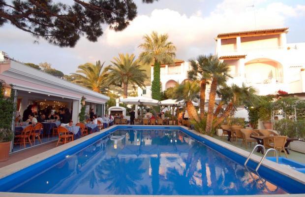 фото отеля Terme Colella изображение №37
