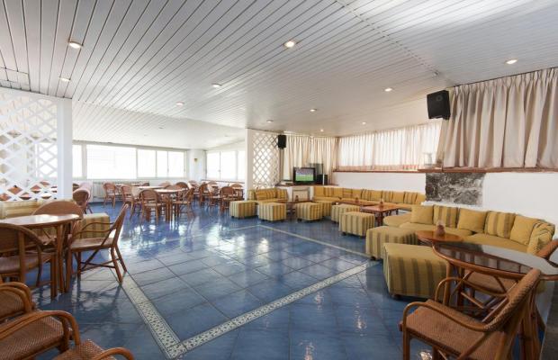 фото отеля Terme Colella изображение №29