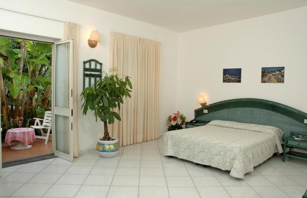 фото отеля Terme Colella изображение №25