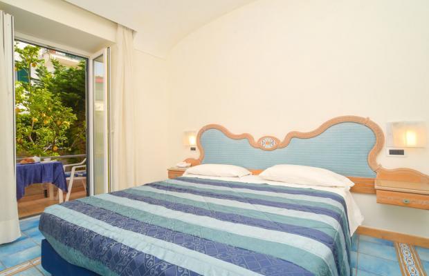 фото отеля Albergo Terme Italia изображение №37