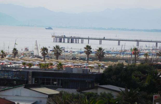 фото отеля Oceano изображение №9