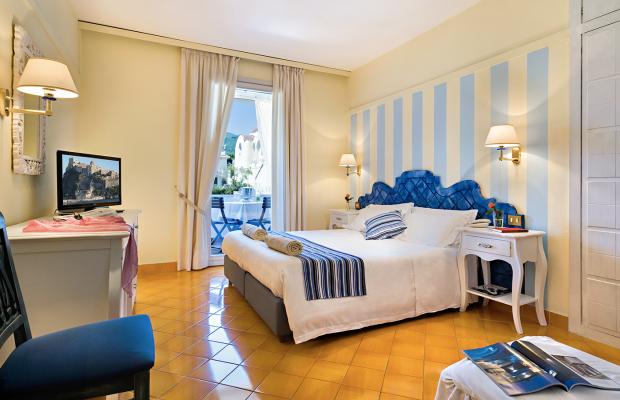 фотографии Hotel Terme Mareblu изображение №32