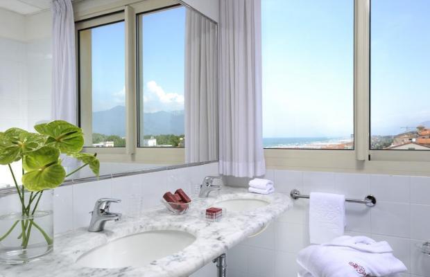 фотографии President Hotel Viareggio изображение №44