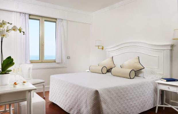 фотографии President Hotel Viareggio изображение №8