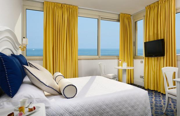 фотографии отеля President Hotel Viareggio изображение №3