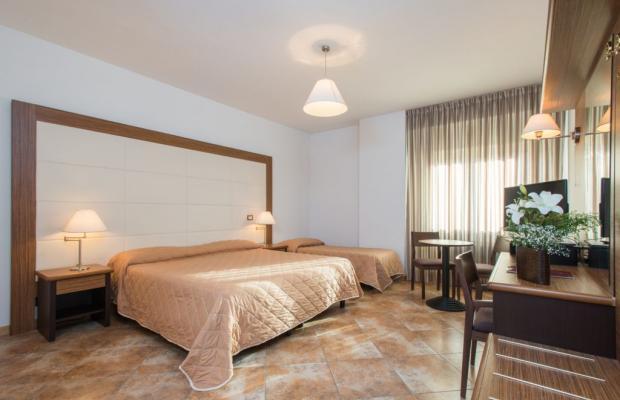 фото отеля Royal изображение №53