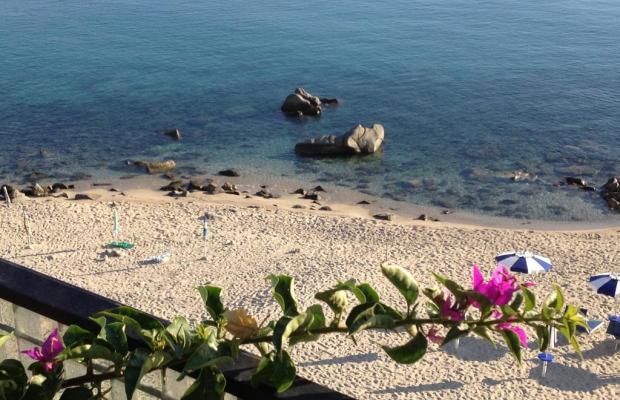 фото San Domenico изображение №18