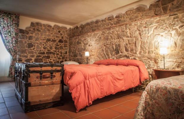 фотографии отеля Agriturismo Tenuta Luogo Marchese изображение №7